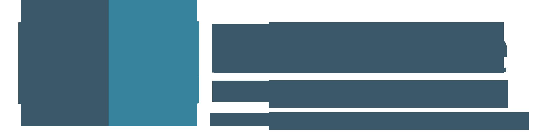 Hardcastle Investment Corporation